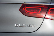 2020-Mercedes-AMG-GLC-43-4-MATIC-coupe-SUV-20