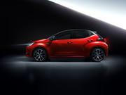 2020-Toyota-Yaris-7