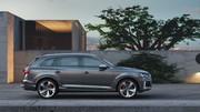 2020-Audi-SQ7-TDI-7