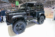 Land-Rover-Defender-Chelsea-Truck-Company-Vanguard-Edition-1