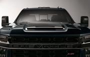 2020-Chevrolet-Silverado-HD-19