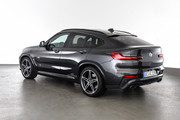 BMW-X4-by-AC-Schnitzer-2