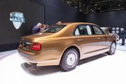 Aurus-Senat-S600-Senat-Limousine-S700-9