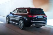2020-Mercedes-Maybach-GLS-13
