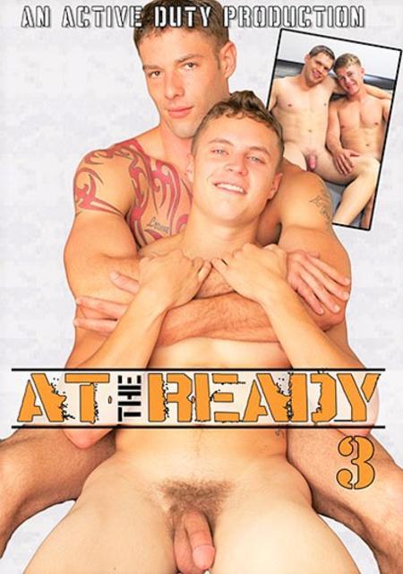 At The Ready 03