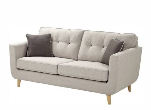 SMM-Sofa2Seater-073