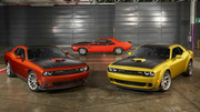 2020-Dodge-Challenger-50th-Anniversary-Edition-21