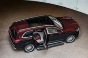 2020-Mercedes-Maybach-GLS-17