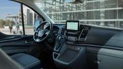 Ford-Tourneo-Custom-8