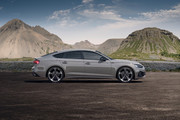2020-Audi-A5-Audi-S5-56