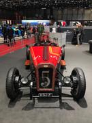 De-Vinci-Classic-DB-718-8