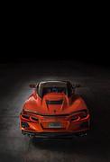 2020-Chevrolet-Corvette-Stingray-convertible-7