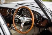 1967-Maserati-Quattroporte-1-4000-Berlina-Sportiva-Tipo-107-10