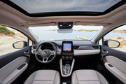 2020-Renault-Captur-121