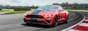 2019-Ford-Mustang-Roush-Stage-3-5