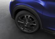 2020-Nissan-Kicks-5