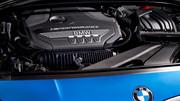 2020-BMW-1-Series-35