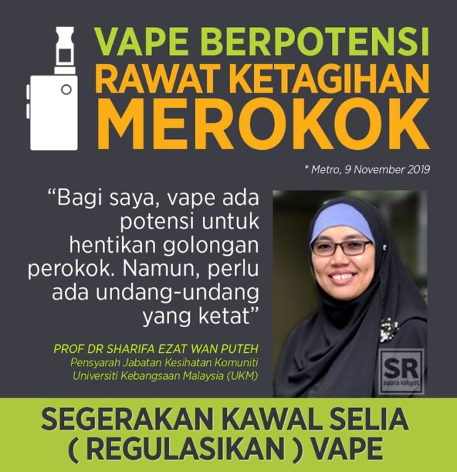Dr Sharifa