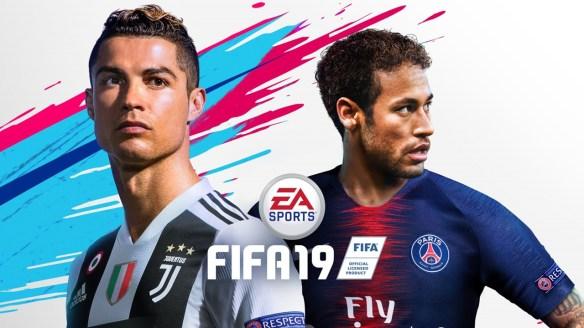 fifa-19-ronaldo-neymar-e4vrh56c4op71vn6mlvx1lzsr