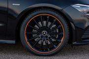 2020-Mercedes-Benz-CLA-Coup-9