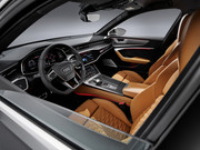 2020-Audi-RS6-Avant-10