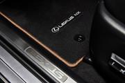 2020-Lexus-NX-300-Black-Line-Special-Edition-4