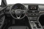 2020-Honda-Accord-Hybrid-11