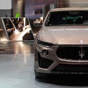 Maserati-Levante-Trofeo-V8-Launch-Edition-1