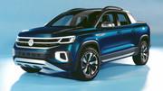 Volkswagen-Tarok-Concept-9