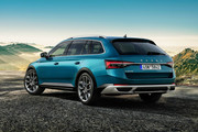 2020-Skoda-Superb-Scout-1