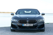 2020-BMW-8-Series-Convertible-17