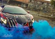 Lamborghini-Aventador-Spiderghini-wrap-13