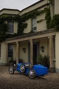 Bugatti-Baby-II-prototype-2