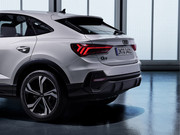 2020-Audi-Q3-Sportback-32