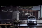 2020-Mercedes-Benz-V-Class-67