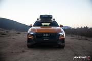 Audi-Q8-on-Vossen-Wheels-9