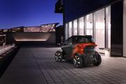 SEAT-Minimo-Concept-8