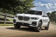 2020-BMW-X5-x-Drive45e-4