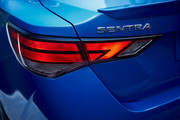 2020-Nissan-Sentra-20