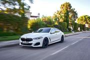 2020-BMW-8-Series-Gran-Coupe-59