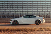 2020-Dodge-Charger-88