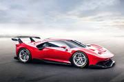 Ferrari-P80-C-20