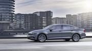 2020-Volkswagen-Passat-facelift-2