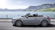 2020-Audi-TTS-competition-18