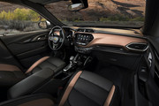 2021-Chevrolet-Trailblazer-6