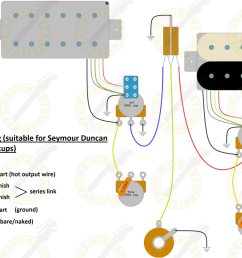 diagram for les paul coil split wiring [ 1224 x 800 Pixel ]