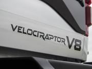 2019-Ford-Raptor-Hennessey-Veloci-Raptor-V8-13