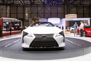 Lexus-LC-Convertible-2
