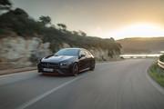 2020-Mercedes-Benz-CLA-Coup-28