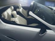 Lexus-LC-Convertible-concept-10